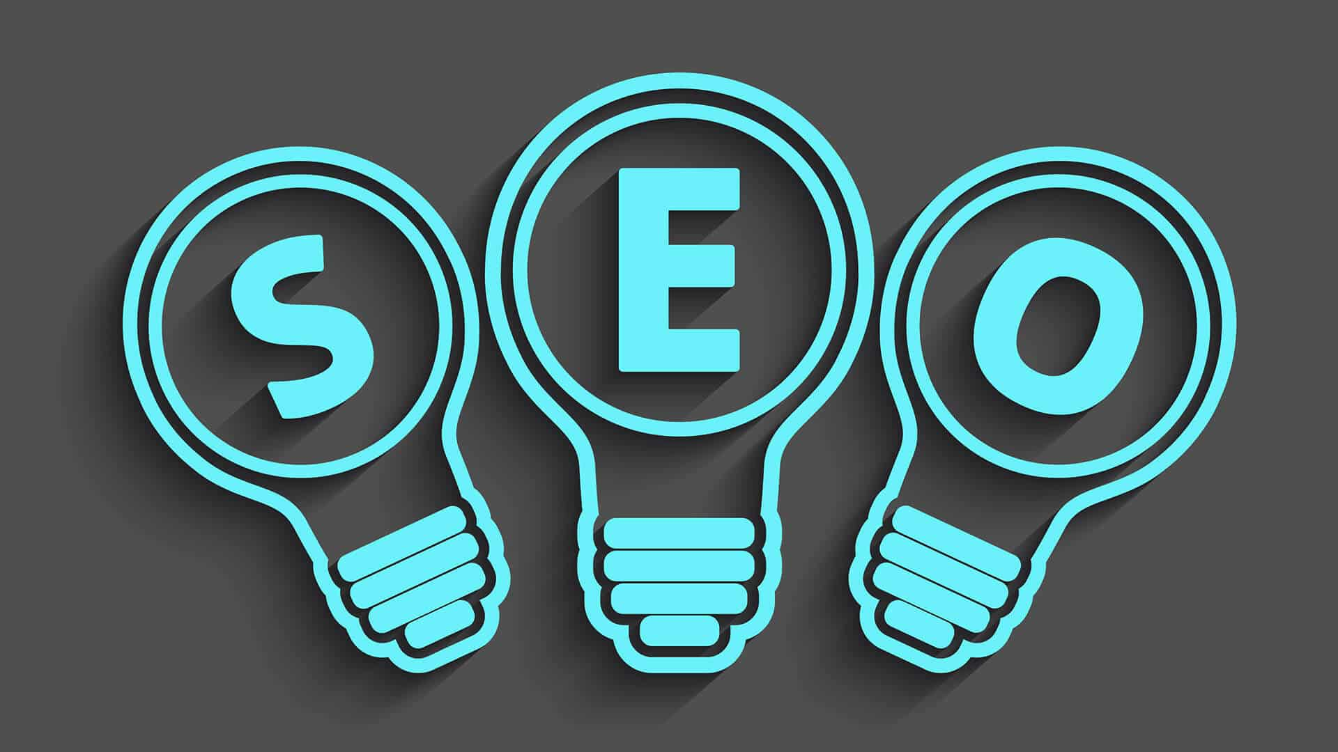 seo options