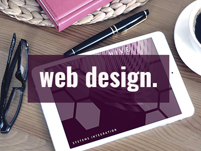 web design gloucester